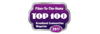 Top 100 FTTH Vendors