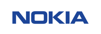 NOKIA CONNECTED PARTNER